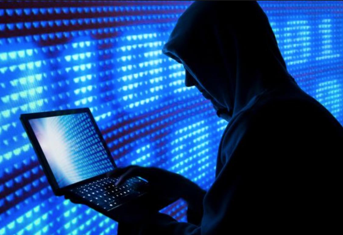 L'observatoire des risques opérationnels mène une étude sur la cybercriminalité