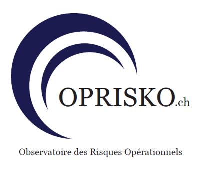 Observatoire des Risques Opérationnels